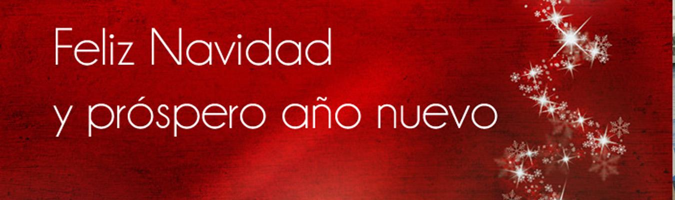 slide1_old_navidad